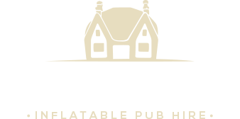 Party Pub Hire